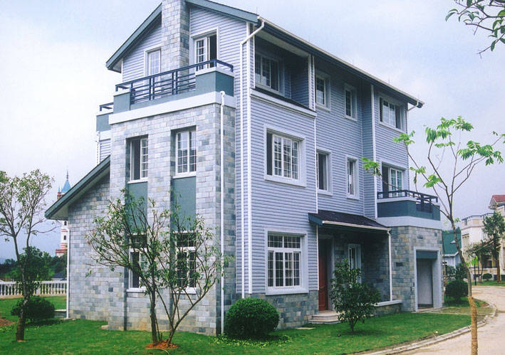 外墙�y�*ze&�f�.�_同时也是办公大楼,酒店,厂房等外墙饰面的理想选择之一,而且在家庭