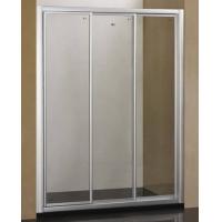 豪华大料三叠门10年款直排隔断,给您的浴室升级改造