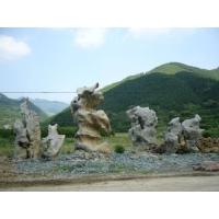 景观太湖石