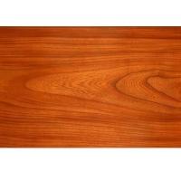 pvc木纹膜、木纹片、吸塑片