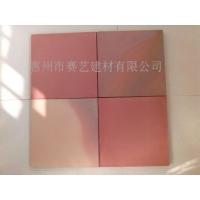 惠州陶土砖
