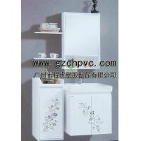 广东深圳防水PVC结皮发泡板,安迪板