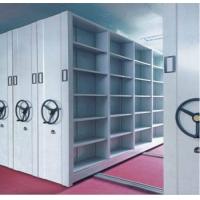 北京密集柜、档案柜、密集架专卖