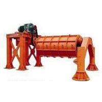 湖南省水泥制管机械