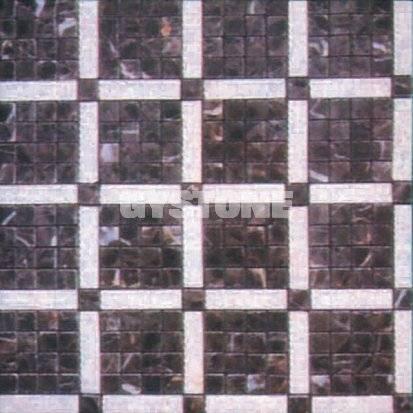 长条拼花木地板贴图