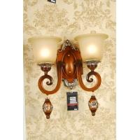 欧式吊灯、吸顶灯、台灯、落地灯、壁灯 饰品