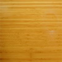 """通贵竹地板-""""上""""字实用新型竹地板-竹地板"""