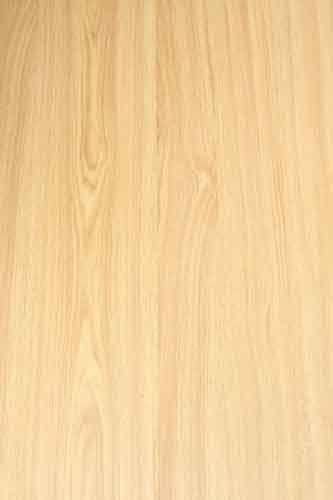 马德兰环保天使系列地板-鹤舞白沙型号905