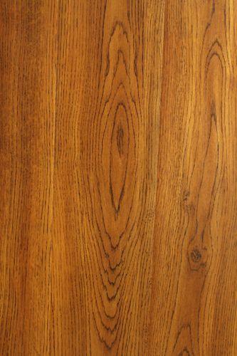 马德兰全能王实木浮雕面系列地板-美国橡木型号cn718