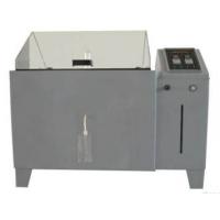专业供应盐雾试验机(用于金属板材铁件等)