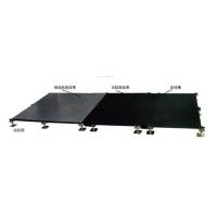 成都金思静电地板-OA总智能化网络全钢高架活动地板(500-