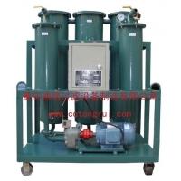 绝缘油变压器油再生脱色装置
