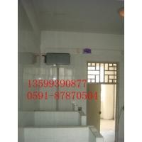 沟槽厕所感应节水器