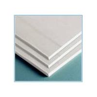 泰山普通紙面石膏板