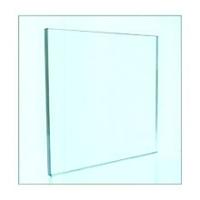 胜达玻璃-夹层玻璃
