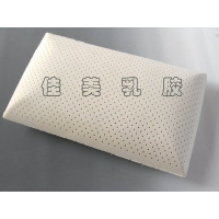 TALALAY工艺乳胶枕头(普通枕)