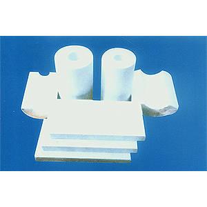 惠达建材-建筑辅料-憎水型珍珠岩板(散料)