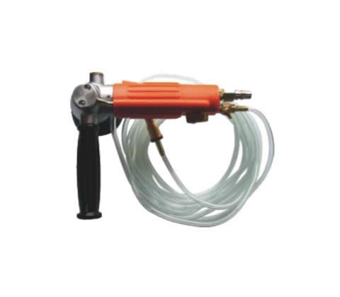 气动水磨机产品图片,气动水磨机产品相册图片