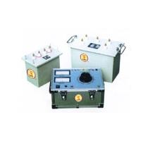 HRSFQ系列三倍频电源发生器