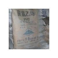 PVC塑料韩国韩华P-1000 M-1000