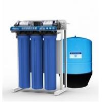 天津纯净水设备 商务纯水机 净水器