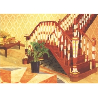 008新款016|陕西西安三力威楼梯