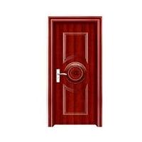 福美门厂*钢木门*钢质门