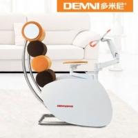 多米尼品牌电脑椅/最好的电脑椅/沙发式舒适按摩椅