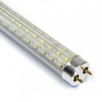 T5LED灯管/LED贴片日光灯 享亮led日光管