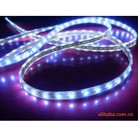 广州享亮LED灯带