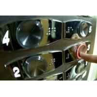 供应奥的斯住宅电梯安徽电梯奥里奥克