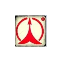 北京创字供暖设备有限公司