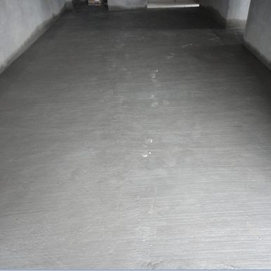 GS全轻混凝土