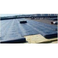 BAC双面自粘聚合物改性沥青聚酯胎防水卷材