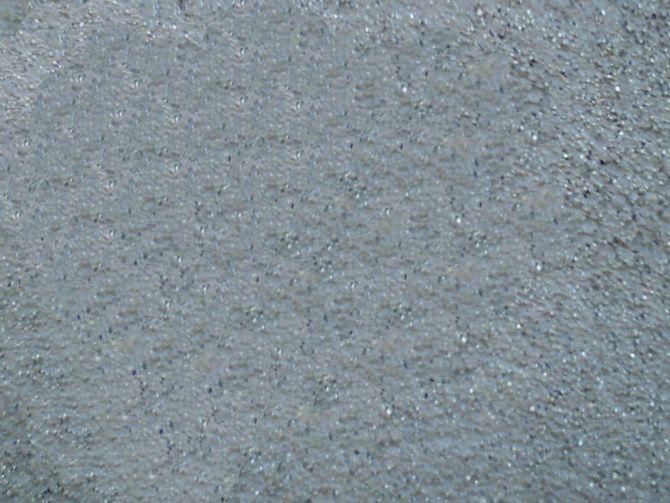 GS无机玻化微珠保温砂浆