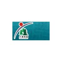 重庆广森建筑材料有限公司