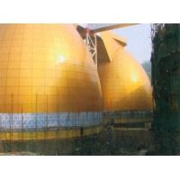 聚苯板(EPS、XPS)薄抹灰外墙保温系统