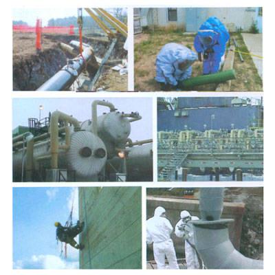 GS-SPUA建筑及相关领域系统
