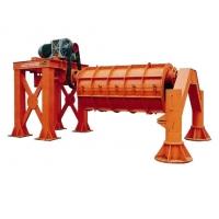 水泥管机械