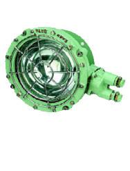 防爆視孔燈,防爆吸頂燈,防爆投光燈,防爆泛光燈,防爆聚光燈-- 平安防爆