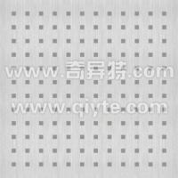 吊顶天花-幕墙-南京奇异特-家装铝板