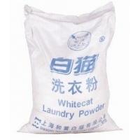 黄白猫通用洗衣粉