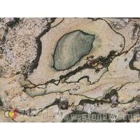 天然石材种类知识及其选择应用