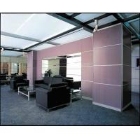 成品玻璃隔断、办公隔断、高间隔、高隔墙、办公家具