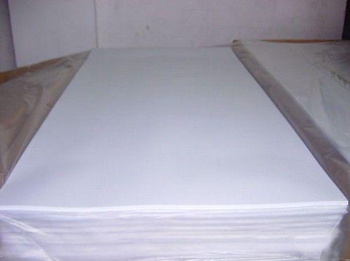 PTFE板=耐高温PTFE板=PTFE板销售