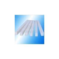 高密度型硅酸铝板条
