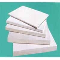 硅酸铝板 ,普通型硅酸铝板