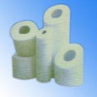 硅酸鋁纖維管