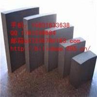 发泡水泥保温板-A级外墙防火保温板-发泡水泥板