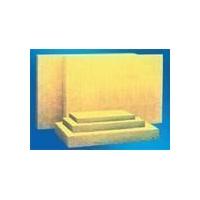 岩棉板、高密度岩棉板、岩棉保温板